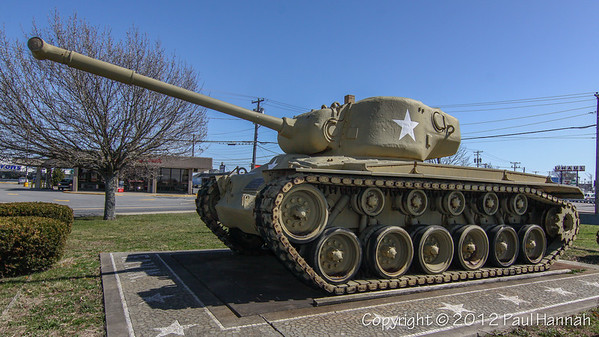 Massachusetts VFW, American Legion, Veterans Parks, Monument Vehicles