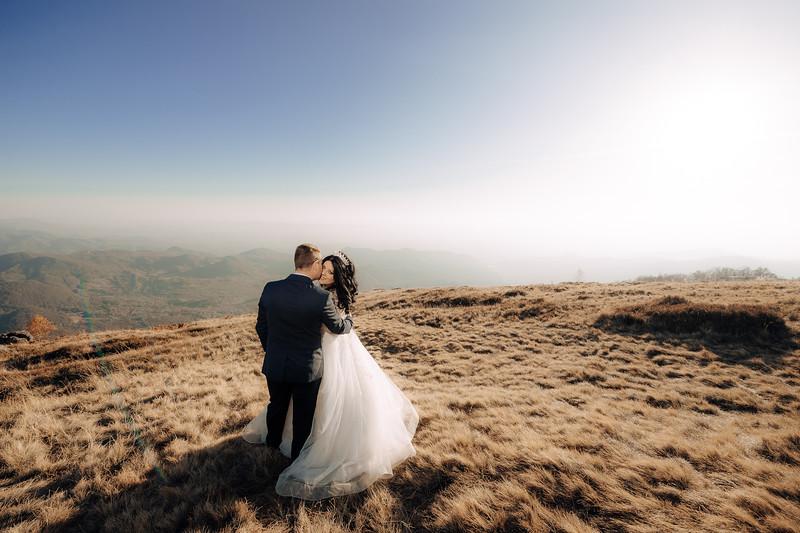 After wedding-260.jpg