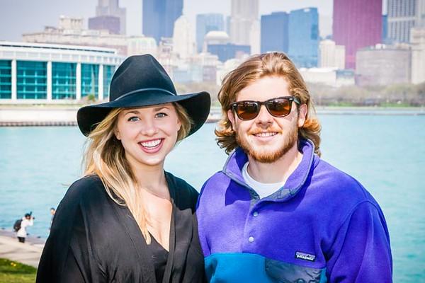 2016.04.24 Gillespie family_Chicago-2431.jpg