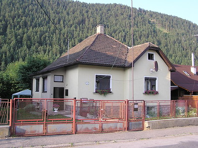 2006-07-28 Liptov Dobko