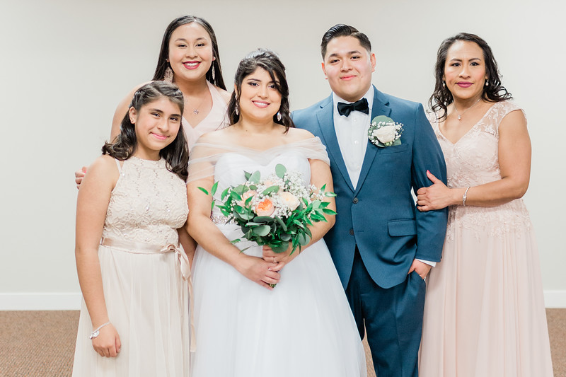 © 2015-2020 Sarah Duke Photography_Herrera Wedding_-501.jpg