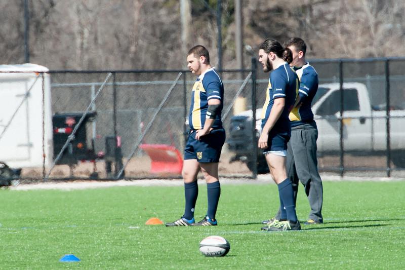 2015 Michigan Rugby vs. N Illinois 028.jpg