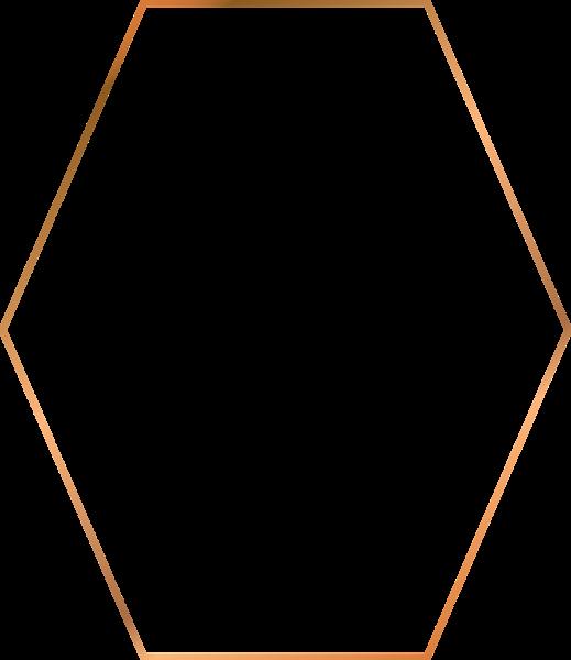 element (8).png