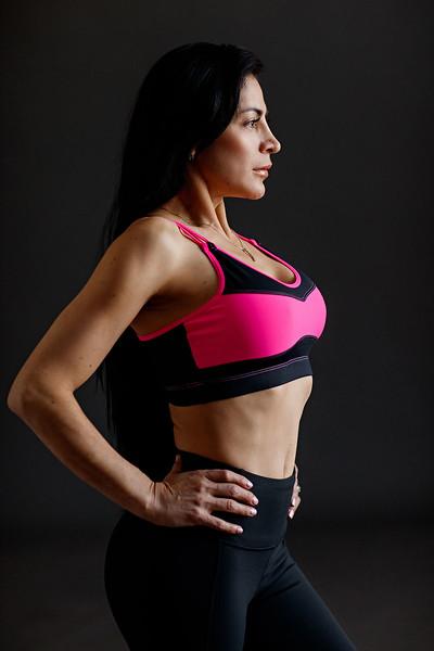 FitnessSports012a.jpg