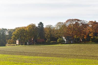ApeldoornFotostad365-Herfst