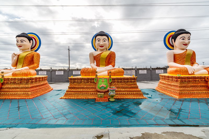 Stockton_Buddhist_Temple_20.jpg