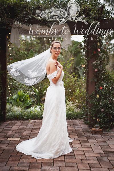 Central FL wedding photographer--5.jpg