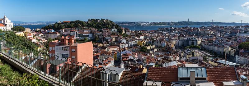 Lisbon 138.jpg