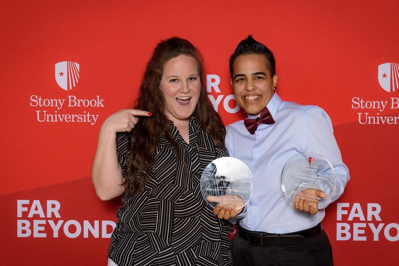 180430_Student Life Awards-160.jpg