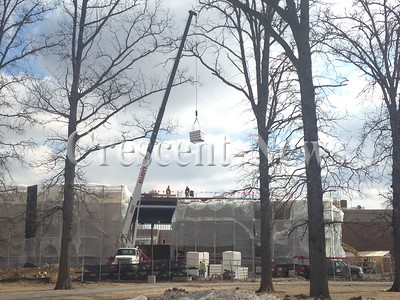 03-26-14 NEWS Napoleon Construction