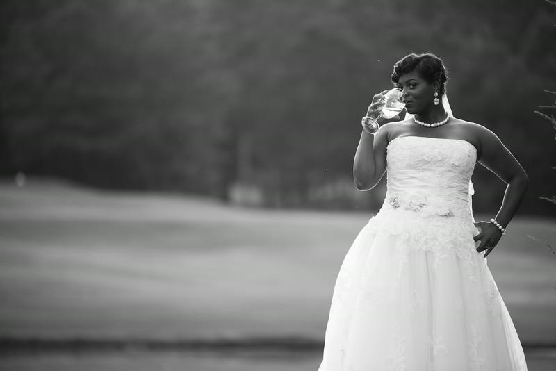 Nikki bridal-2-17.jpg