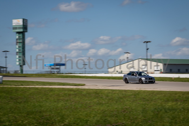 Flat Out Group 3-187.jpg