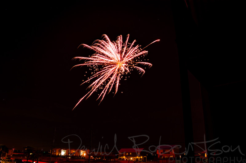 4th-2015-FW-101.jpg