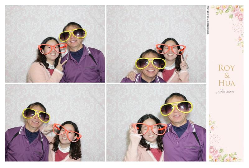 Roy.Hua.Wedding_1.10 (48).jpg