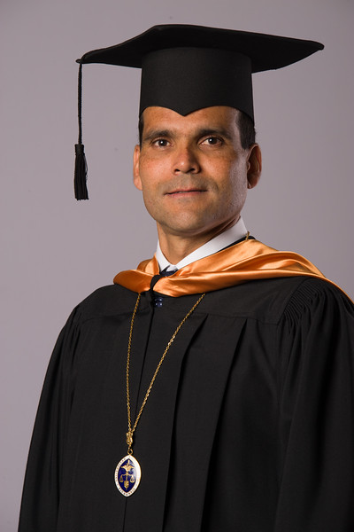 PAD SE MBA 2016 - 005.JPG