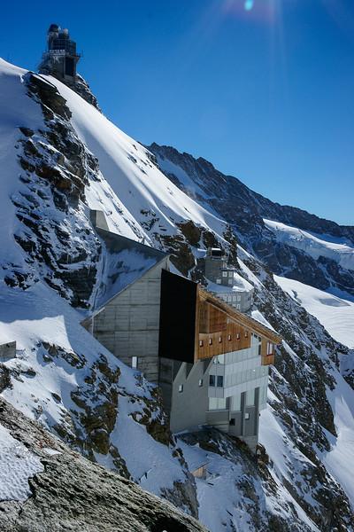 0077 Jungfraujoch 3475 m.ü.M. - Mönchsjochhütte 3629 m.ü.M. 01.09.2010  _DSC5494.jpg