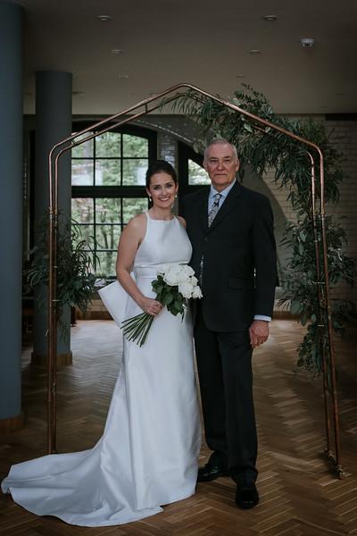The Wedding of Nicola and Simon266.jpg