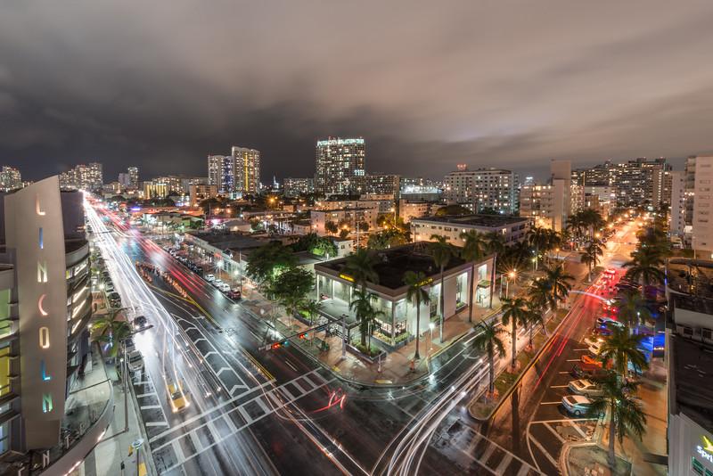 Miami Florida-25.jpg