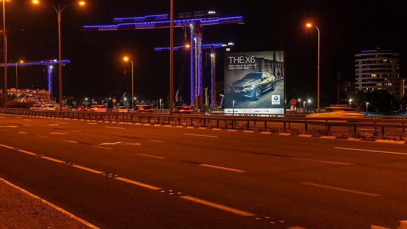 02-09-20-Huge-BMW-TLV-Glilot (39 of 46).jpg