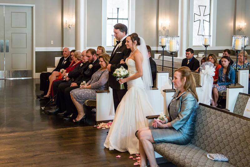 Wedding - Thomas Garza Photography-263.jpg
