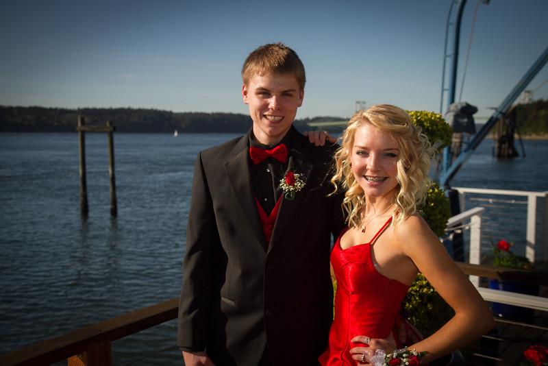 Sydney Russell & Jake's Prom 2013-18.jpg