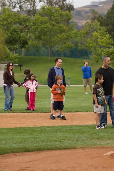 Melinda Fathers day-005.jpg