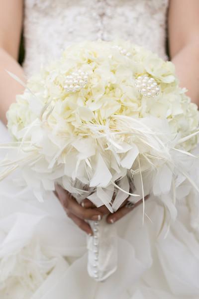 Knoxville Wedding Photographer Wedding122.JPG