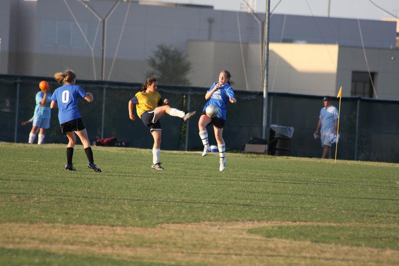 DPL Soccer STA v POP 5_19-027.JPG