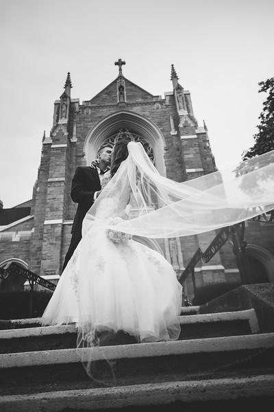 NYC Wedding photogrpahy Joseph 2018-053.JPG