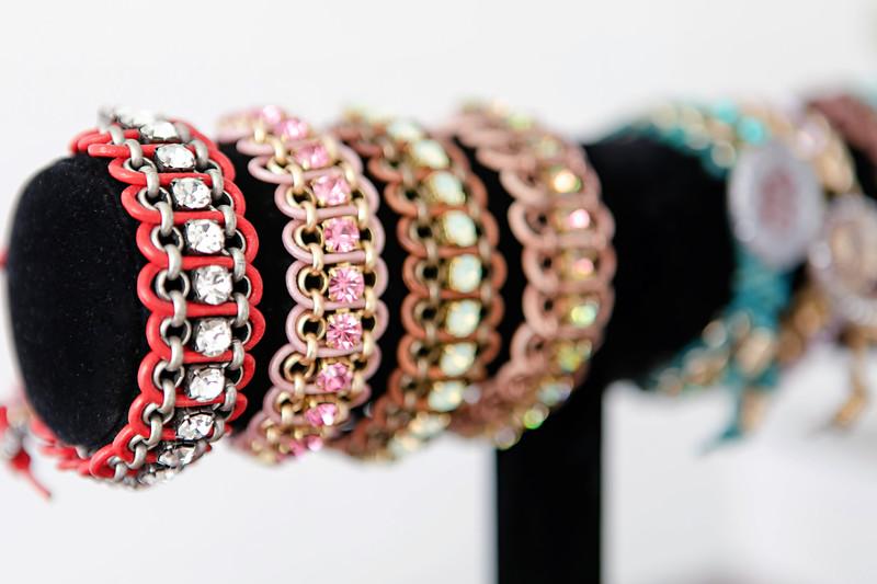 Diva Beads-8828.jpg
