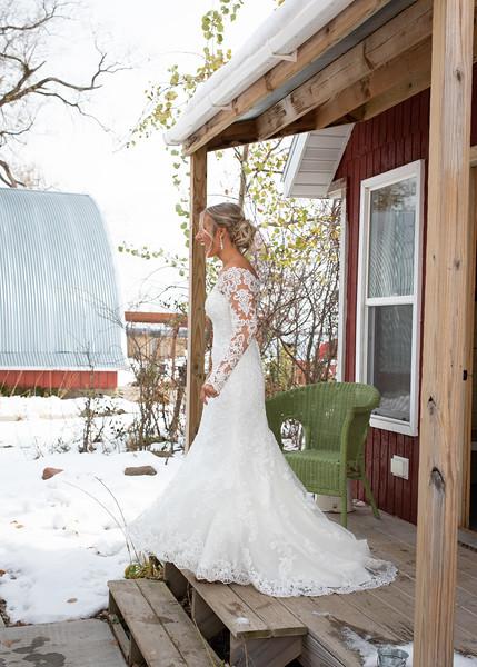 Blake Wedding-185.jpg