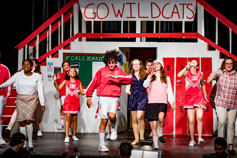 19_High-School-Musical-155.jpg