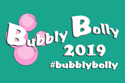 2018-12-31 Bubbly Bolly New Years Eve Party