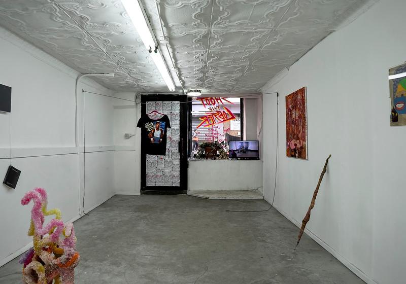 Shoot The Lobster Gallery Interior.jpg