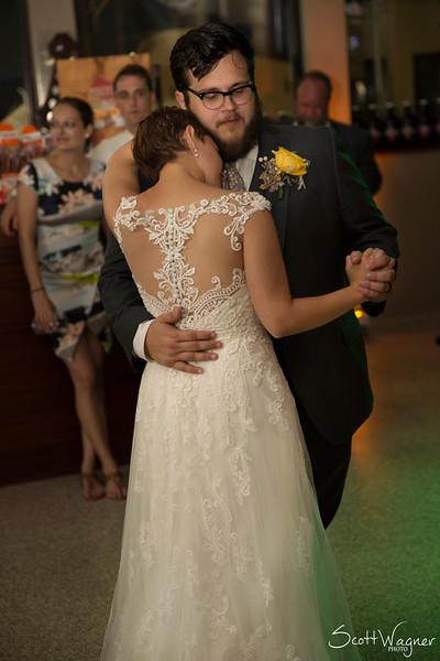 Reinhard wedding-5857.jpg