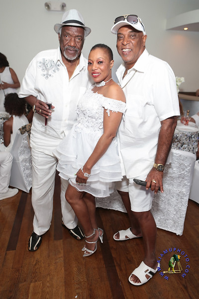 SHERRY SOUTHE WHITE PARTY  2019 re-162.jpg