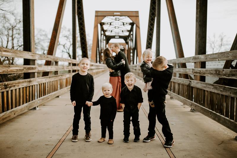 Bobbs Family 01-352.jpg