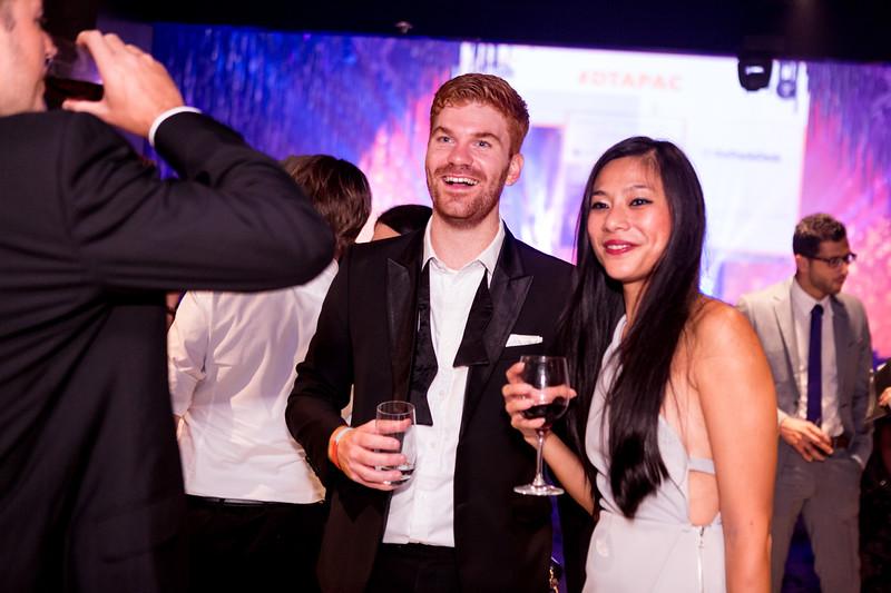 -VividSnaps-Awards-Night-0450.jpg