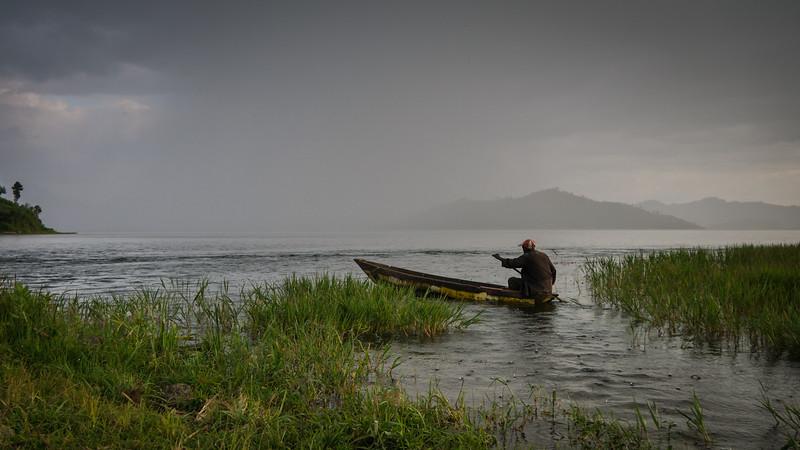 Ruhengeri-Rwanda-78.jpg
