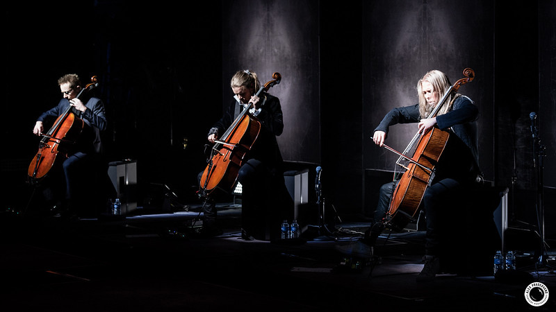 Apocalyptica - Geneva 2017 05 (Photo By Alex Pradervand).jpg