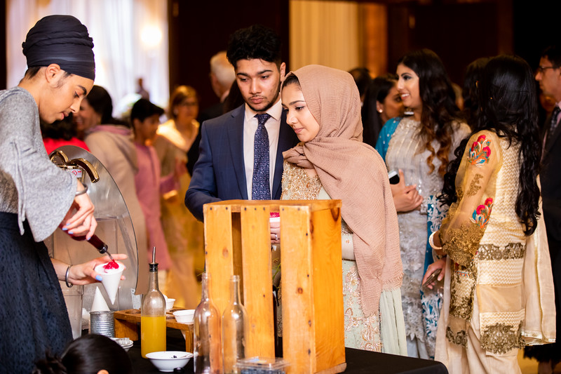 Zonaira & Umar Wed (318 of 405).jpg