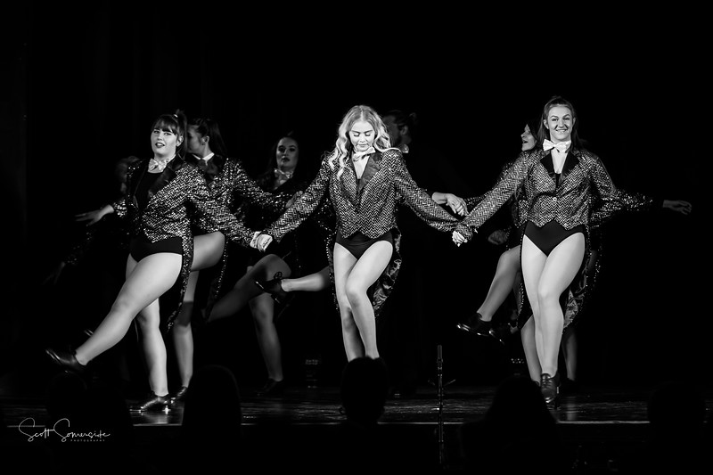 BnW_St_Annes_Musical_Productions_2019_016.jpg