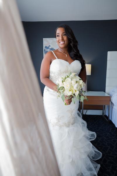 Darcel+Nik Wedding-176.jpg