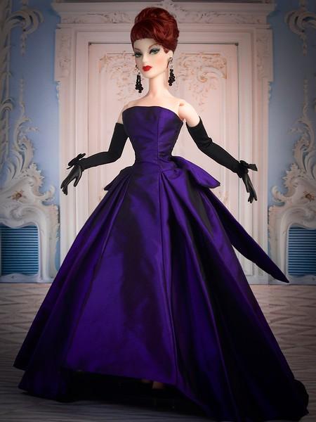 Matisse Dior Soiree Décembre.jpg