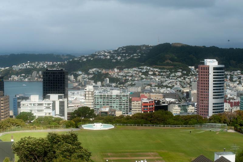 Wellington5621.jpg