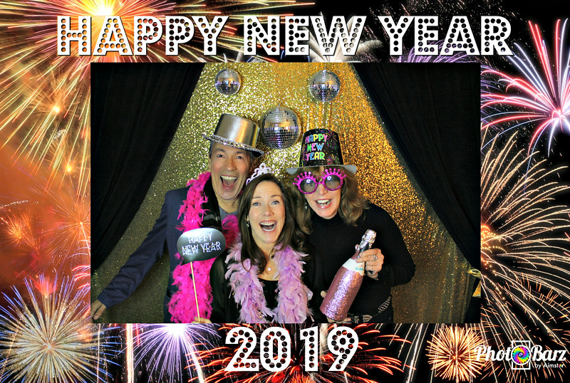 New Years 2019 Photobooth Pics (33).jpg