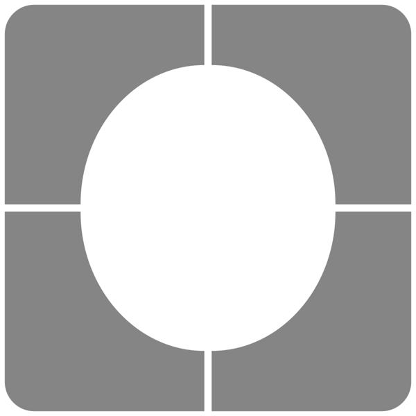 Logo_No_Icon_2013.png