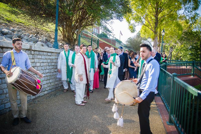 bap_hertzberg-wedding_20141011155352_D3S8536.jpg