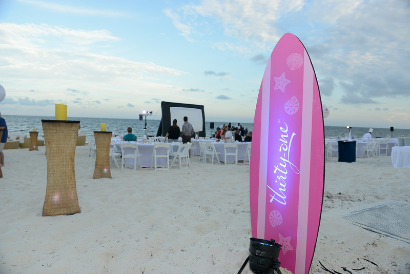 Cancun-20120910-0477--2084306777-O.jpg