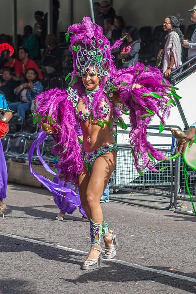 Obi Nwokedi - Notting Hill Carnival-158.jpg
